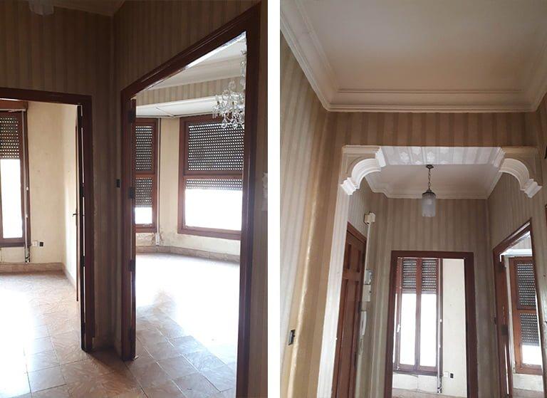 alo-creativo-antes-y-despues-reforma-castellon-interiorismo-residencial-vivienda-diseño-diseno-interiores-interiorista-proyecto-1