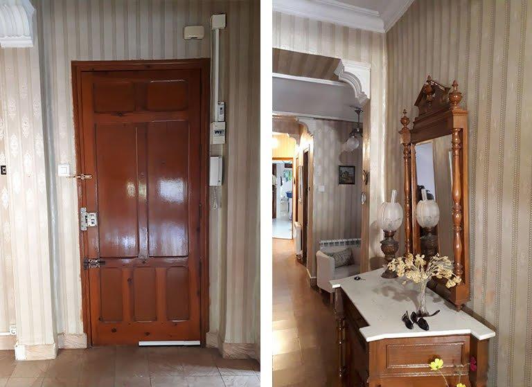 alo-creativo-antes-y-despues-reforma-castellon-interiorismo-residencial-vivienda-diseño-diseno-interiores-interiorista-proyecto-2