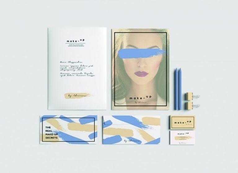 makeup-adriana-diseno-logo-identidad-corporativa-diseno-grafico-disenador-branding-maquillaje-valencia-marca-3-2-1024x745