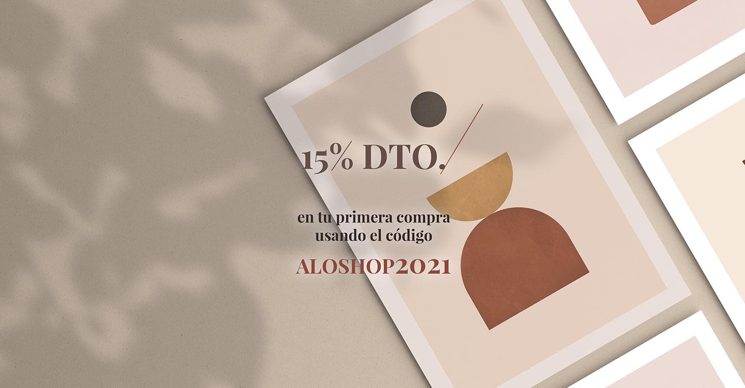 alo-creativo-productos-decoracion-laminas-decorativas-1