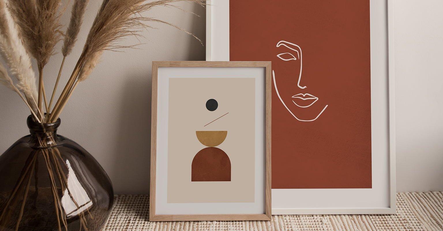 alo-creativo-productos-decoracion-laminas-decorativas-3