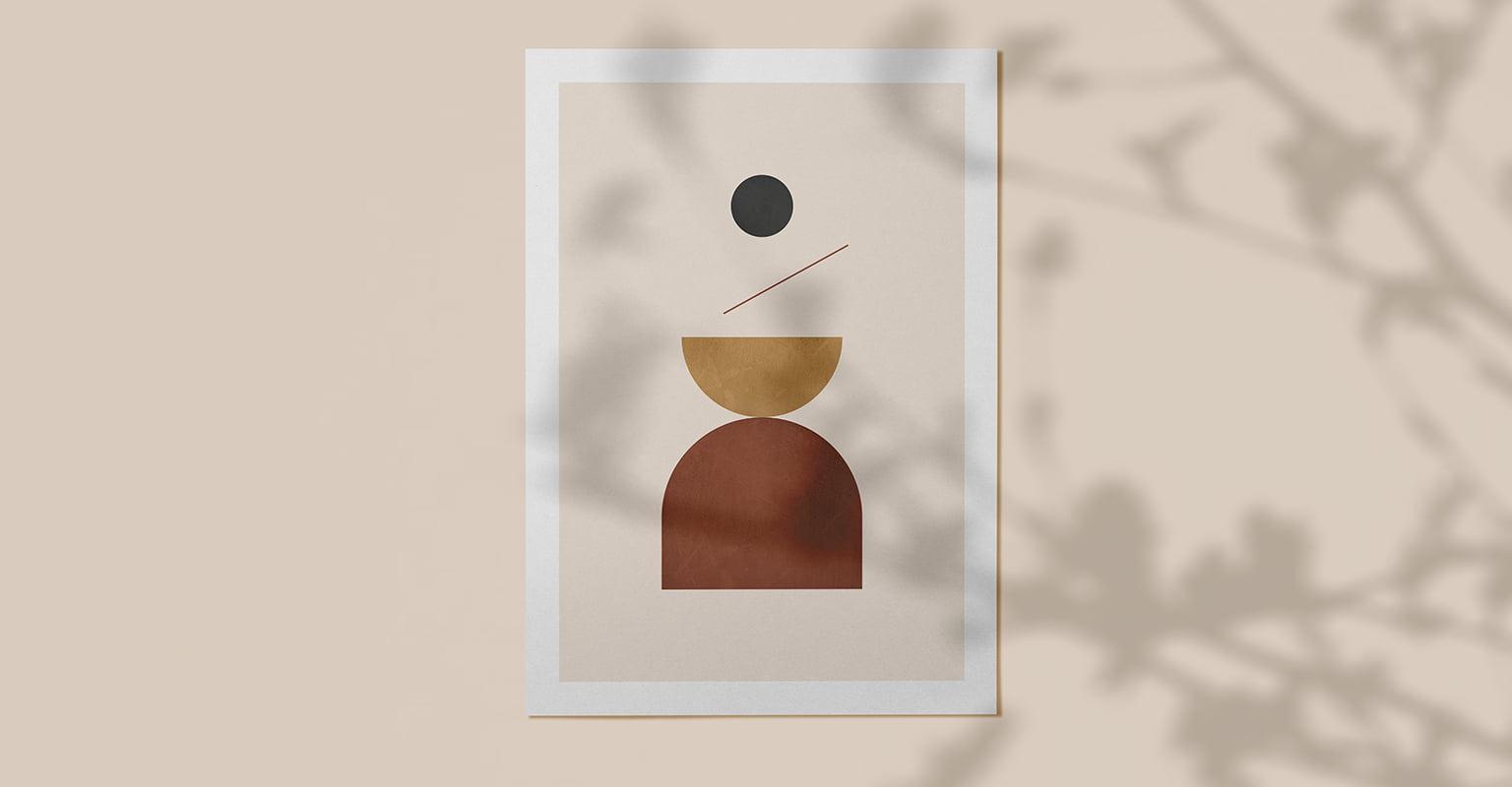 alo-creativo-productos-decoracion-laminas-decorativas-4