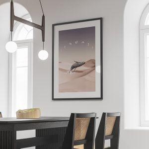 lamina-decorativa-whale-alo-creativo-decoracion-castellon-ambiente1