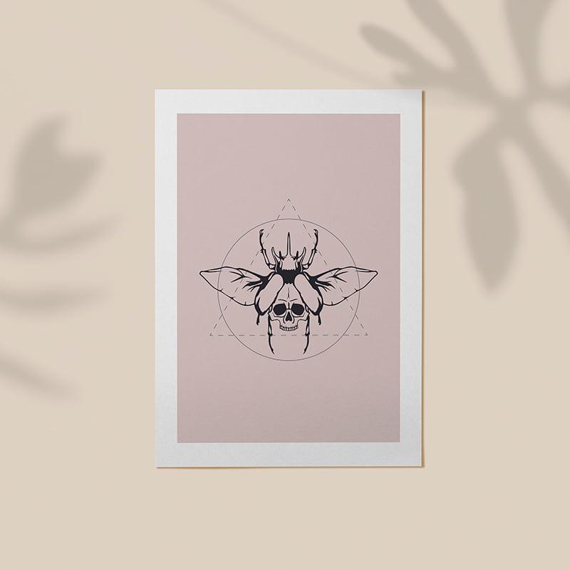principal-lamina-escarabajo-decoracion-alo-creativo