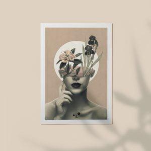 alo-creativo-lamina-decorativa-decoracion-cuadro-pared-tienda-online-castellon-decoracion-8