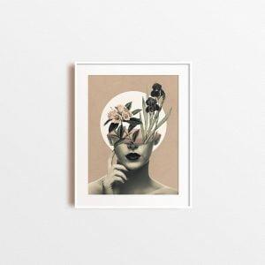 alo-creativo-lamina-decorativa-decoracion-cuadro-pared-tienda-online-castellon-decoracion-7