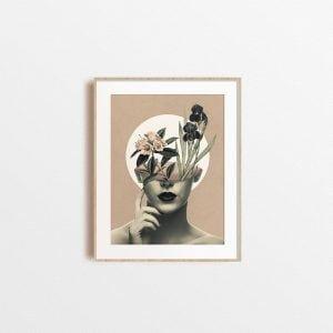 alo-creativo-lamina-decorativa-decoracion-cuadro-pared-tienda-online-castellon-decoracion-6