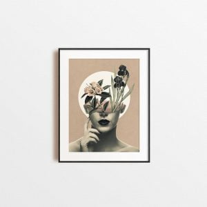 alo-creativo-lamina-decorativa-decoracion-cuadro-pared-tienda-online-castellon-decoracion-5