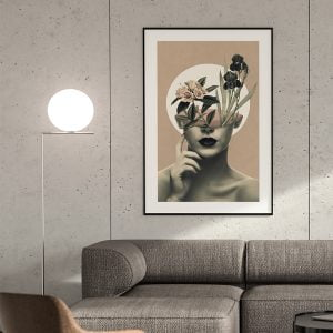 alo-creativo-lamina-decorativa-decoracion-cuadro-pared-tienda-online-castellon-decoracion-4