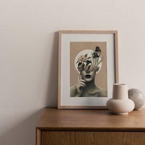 alo-creativo-lamina-decorativa-decoracion-cuadro-pared-tienda-online-castellon-decoracion-3