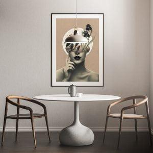alo-creativo-lamina-decorativa-decoracion-cuadro-pared-tienda-online-castellon-decoracion-2