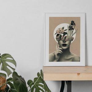 alo-creativo-lamina-decorativa-decoracion-cuadro-pared-tienda-online-castellon-decoracion-1